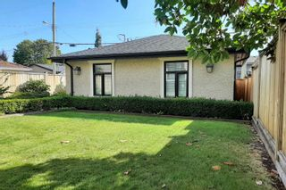 Photo 24: 2980 W 40TH Avenue in Vancouver: Kerrisdale House for sale (Vancouver West)  : MLS®# R2615356