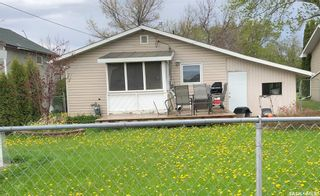 Photo 16: 914 95th Avenue in Tisdale: Residential for sale : MLS®# SK858633