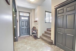 Photo 8: 2047 Reunion Boulevard NW: Airdrie Detached for sale : MLS®# A1095720