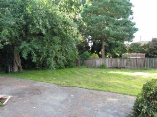Photo 4: 2329 MOULDSTADE Road in Abbotsford: Central Abbotsford House for sale : MLS®# R2086422