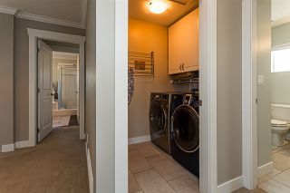 Photo 24: 303 173 Street in Surrey: Pacific Douglas House for sale (South Surrey White Rock)  : MLS®# R2468308