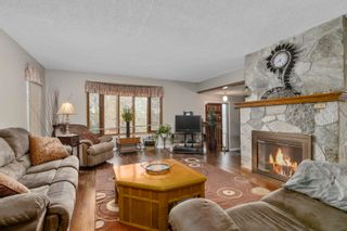 Photo 4: 5213 56 Street: Cold Lake House for sale : MLS®# E4264947