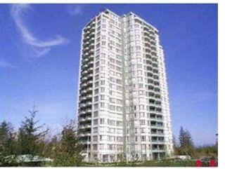 """Photo 1: 204 10082 148 Street in Surrey: Guildford Condo for sale in """"Stanley"""" (North Surrey)  : MLS®# R2172694"""