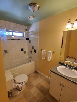 Photo 22: 2473 Valleyview Pl in : Sk Broomhill House for sale (Sooke)  : MLS®# 887391