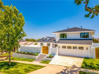 Photo 1: 2854 Alta Vista Drive in Newport Beach: Residential for sale (NV - East Bluff - Harbor View)  : MLS®# OC19161114