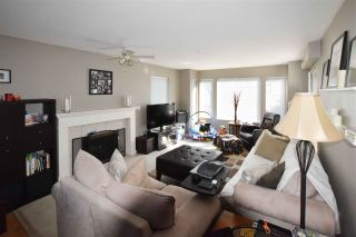 """Photo 3: 207 20350 54 Avenue in Langley: Langley City Condo for sale in """"Coventry Gate"""" : MLS®# R2205641"""