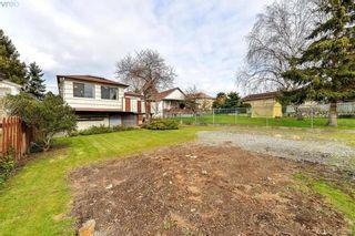 Photo 5: 135 Hampton Rd in VICTORIA: SW Gateway House for sale (Saanich West)  : MLS®# 780525