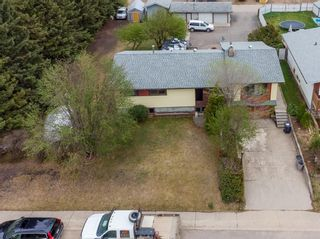 Photo 27: 5213 56 Street: Cold Lake House for sale : MLS®# E4264947