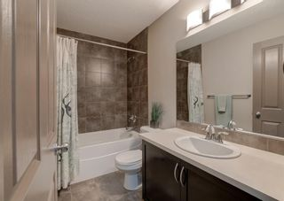 Photo 32: 69 ELGIN MEADOWS Link SE in Calgary: McKenzie Towne Detached for sale : MLS®# A1098607
