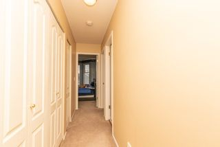 Photo 26: 3 7955 122 Street in Surrey: West Newton Townhouse for sale : MLS®# R2565024