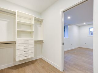 Photo 7: 1370 E 10TH Avenue in Vancouver: Grandview Woodland 1/2 Duplex for sale (Vancouver East)  : MLS®# R2533596