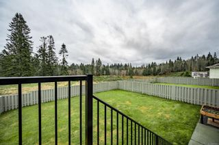 Photo 25: 495 Park Forest Dr in : CR Campbell River West House for sale (Campbell River)  : MLS®# 861827