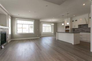 Photo 2: 12156 203 Street in Maple Ridge: Northwest Maple Ridge House for sale : MLS®# R2130709