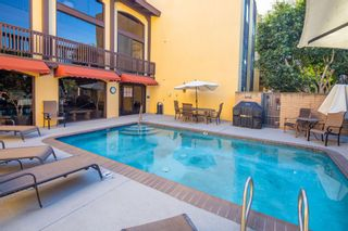 Photo 43: MISSION HILLS Condo for sale : 2 bedrooms : 3939 Eagle St #201 in San Diego
