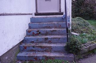 Photo 31: 107 Strickland St in : Na South Nanaimo House for sale (Nanaimo)  : MLS®# 863806