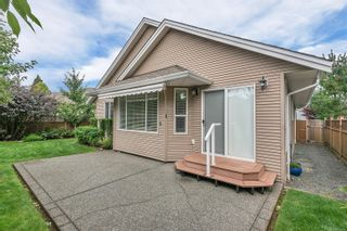 Photo 29: 2699 Vancouver Pl in : CR Willow Point House for sale (Campbell River)  : MLS®# 854486