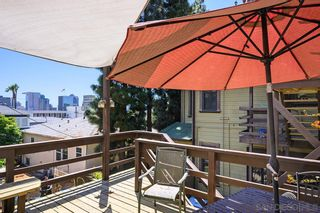 Photo 41: Property for sale: 1945 2nd Avenue in San Diego