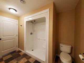 Photo 7: 598 Sampson Drive in Greenwood: 404-Kings County Residential for sale (Annapolis Valley)  : MLS®# 202105732
