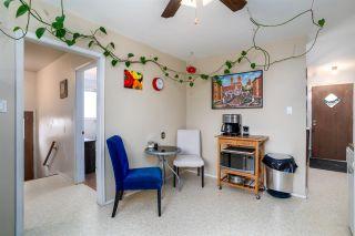 Photo 17: 12214 40 Street in Edmonton: Zone 23 House for sale : MLS®# E4227472
