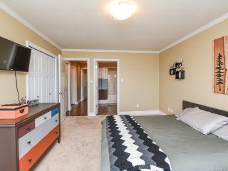 Photo 6: 2098 Arden Rd in COURTENAY: CV Courtenay City House for sale (Comox Valley)  : MLS®# 840528