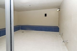 """Photo 17: 1907 602 CITADEL PARADE in Vancouver: Downtown VW Condo for sale in """"SPECTRUM 4"""" (Vancouver West)  : MLS®# R2042899"""