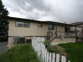 Photo 10: 194 VICARS ROAD in : Valleyview House for sale (Kamloops)  : MLS®# 140347