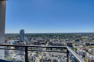 Photo 8: 2908 1111 10 Street SW in Calgary: Beltline Apartment for sale : MLS®# A1056622