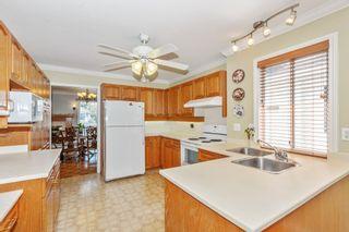 Photo 8: 6725 SALISBURY Avenue in Burnaby: Highgate House for sale (Burnaby South)  : MLS®# R2621419
