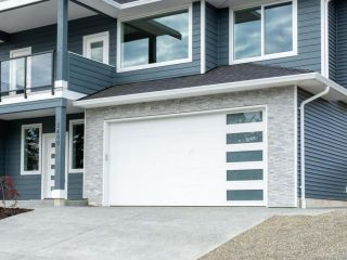 Photo 12: 2400 Penfield Rd in CAMPBELL RIVER: CR Willow Point House for sale (Campbell River)  : MLS®# 837593