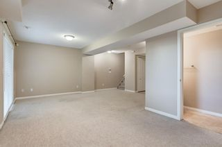 Photo 23: 97 Country Hills Gardens NW in Calgary: Country Hills Row/Townhouse for sale : MLS®# A1149048