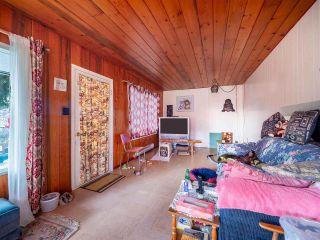 Photo 16: 4242 IRVINES LANDING ROAD in Pender Harbour: Pender Harbour Egmont House for sale (Sunshine Coast)  : MLS®# R2420023