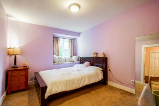 Photo 23: 24445 104 Avenue in Maple Ridge: Albion House for sale : MLS®# R2621324