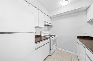 """Photo 10: 101 1040 E BROADWAY in Vancouver: Mount Pleasant VE Condo for sale in """"Mariner Mews"""" (Vancouver East)  : MLS®# R2618555"""