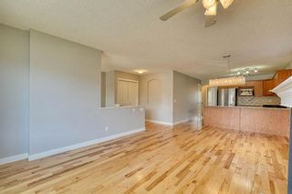 Photo 14: 123 Sagewood Grove SW: Airdrie Detached for sale : MLS®# A1044678