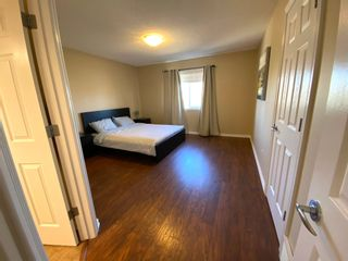 Photo 16: 648 Gessinger Rd in Edmonton: House for rent
