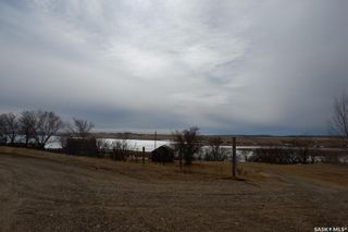 Photo 19: Dean Farm in Willow Bunch: Farm for sale (Willow Bunch Rm No. 42)  : MLS®# SK845280