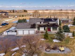 Photo 61: 242078 98 Street E: Rural Foothills County Detached for sale : MLS®# A1093852