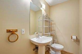 Photo 22: 147 TUSCANY HILLS Circle NW in Calgary: Tuscany House for sale : MLS®# C4115208