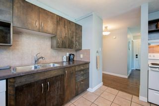 Photo 15: 88 Lynnwood Drive SE in Calgary: Ogden Detached for sale : MLS®# A1123972