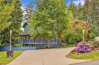 Photo 1: 2102 Mowich Dr in Sooke: Sk Saseenos House for sale : MLS®# 839842