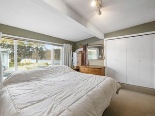 Photo 29: 4133 Wellesley Ave in : Na Uplands House for sale (Nanaimo)  : MLS®# 871982