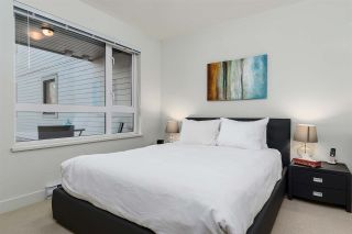 """Photo 8: 119 7058 14TH Avenue in Burnaby: Edmonds BE Condo for sale in """"REDBRICK"""" (Burnaby East)  : MLS®# R2294728"""