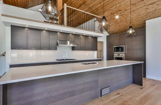 Photo 4: 409 Stewart Creek Close: Canmore Detached for sale : MLS®# A1019555