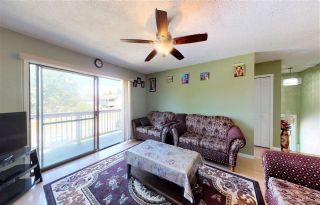 Photo 10: 31928 SATURNA Crescent in Abbotsford: Abbotsford West House for sale : MLS®# R2583065
