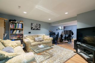 Photo 25: 11363 Rockyvalley Drive NW in Calgary: Rocky Ridge Detached for sale : MLS®# A1100080