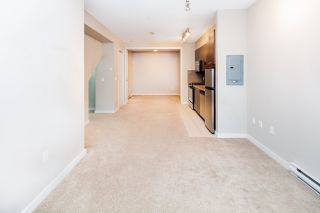 """Photo 12: 17 1863 WESBROOK Mall in Vancouver: University VW Townhouse for sale in """"ESSE"""" (Vancouver West)  : MLS®# R2341458"""