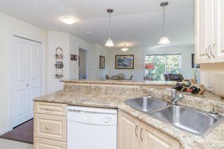 Photo 14: 210 4536 Viewmont Ave in Saanich: SW Royal Oak Condo for sale (Saanich West)  : MLS®# 887220