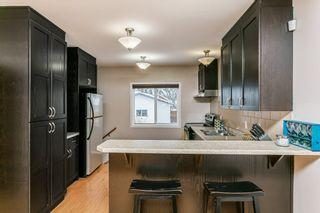 Photo 16: 12065 95A Street in Edmonton: Zone 05 House for sale : MLS®# E4227633