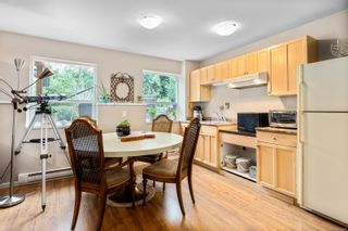 Photo 54: 166 Linley Rd in Nanaimo: Na Hammond Bay House for sale : MLS®# 887078