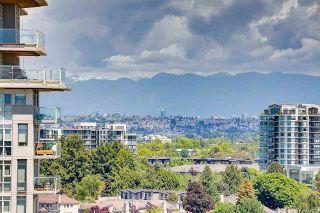 Photo 34: 1509 8288 GRANVILLE Avenue in Richmond: Brighouse South Condo for sale : MLS®# R2583571
